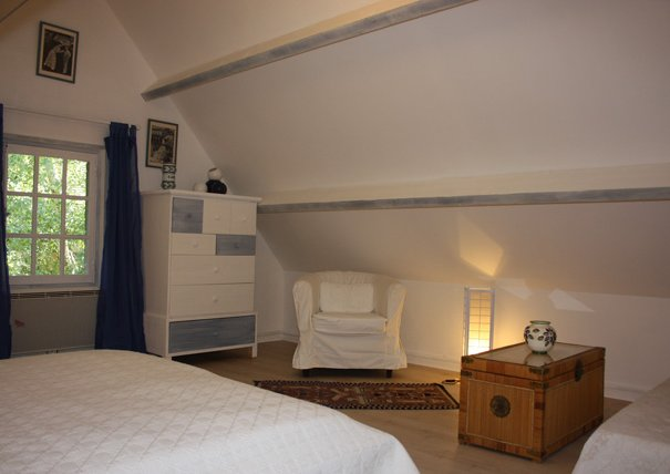 chambre-hote-normandie-27