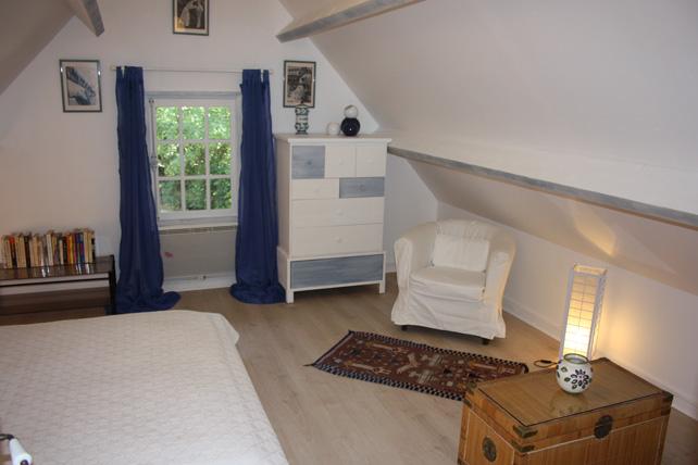 chambre_location_maison_dreux