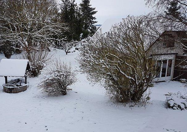chez_malo_hiver_lignerolles_27