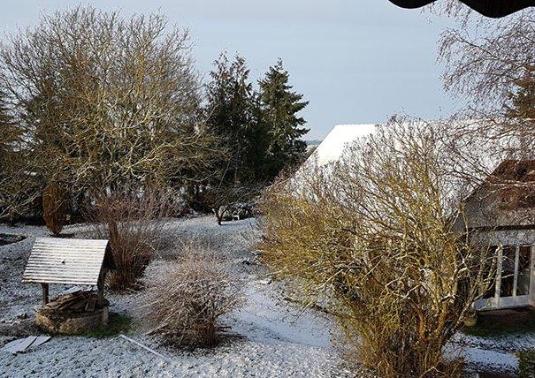 chez_malo_hiver_lignerolles_27220