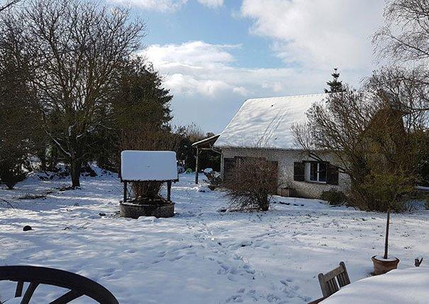 chez_malo_hiver_lignerolles_eure
