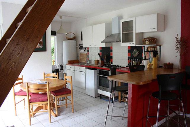 chez_malo_maison_meublee_normandie
