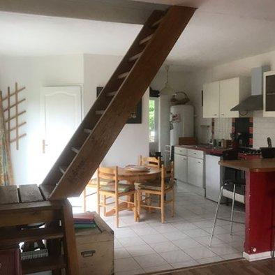 cuisine_chez_malo_gite_eure