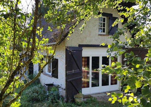 gite_chez_malo_location_eure