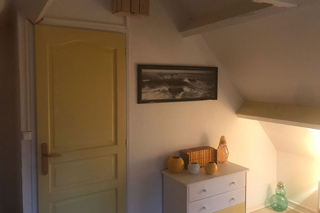 maison_location_chambre_eure